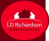 LD Richardson